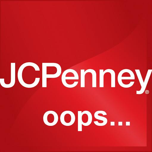Pennys Dept Store: US Retailer J.C. Penney Cut 43,000 Jobs Last Year