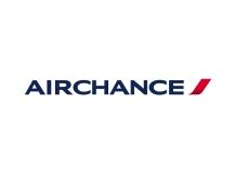air chance2