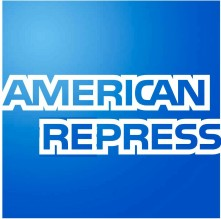 americanrepress copy