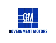 governmentmotors