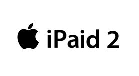 ipaid 2a