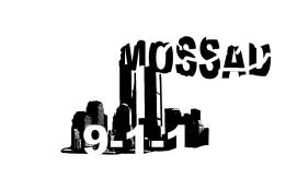 mossad9112