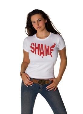 shametgirl